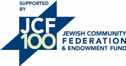 SUPPORTED_JCFEF logo-X3.jpg